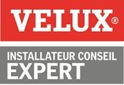 Vign_installateur_conseil_expert