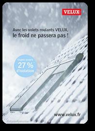 Vign_pub_velux_2