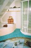 Vign_salle_de_bain2
