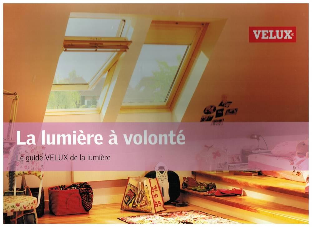 la_lumiere_a_volonte