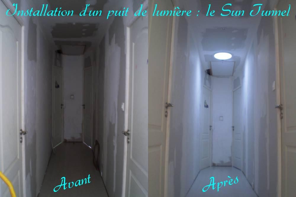 sun_tunnel_avant_apres